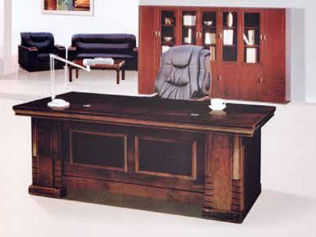 鋼木家具生產-實木家具批發-實木家具公司