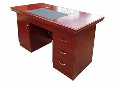 钢木家具哪家好_质量可靠的的家具推荐