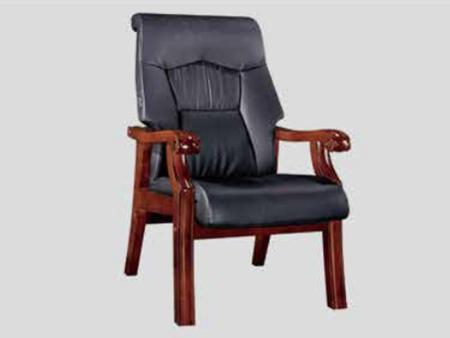 鋼木家具加工_口碑好的家具在濰坊哪里有供應