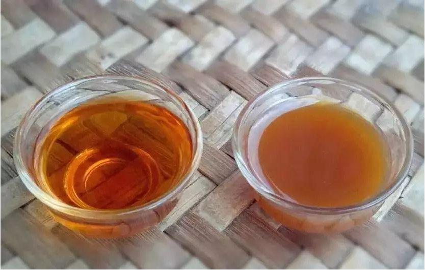 上海利川紅茶葉批發