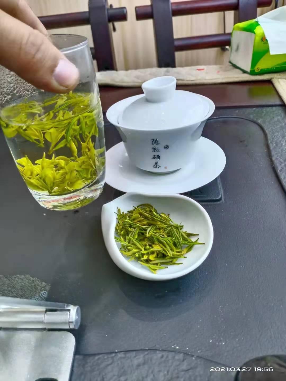 香港恩施玉露富硒茶價格,恩施硒茶哪里有賣