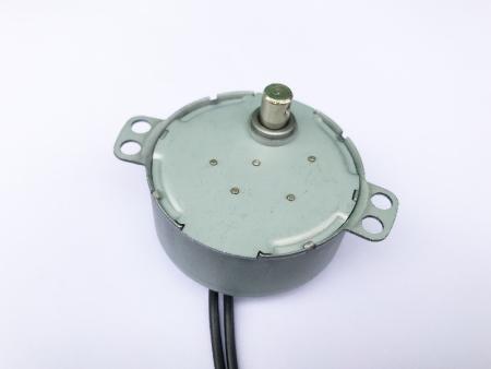 爪极式永磁同步电机哪家有_购买好的永磁同步电机选择青龙电器