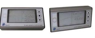 口碑好的DIS-100数显坡度仪-耐用的数显坡度仪东莞哪里有