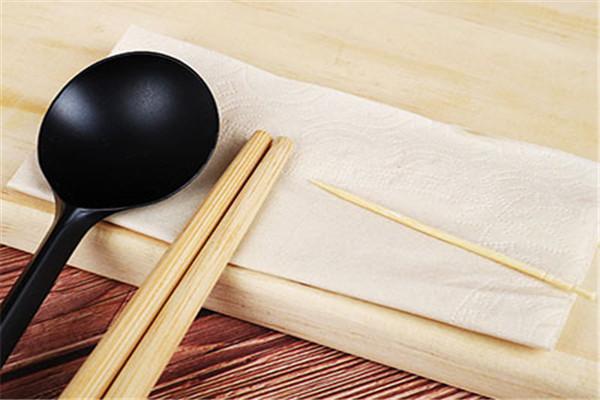 一次性外卖筷子