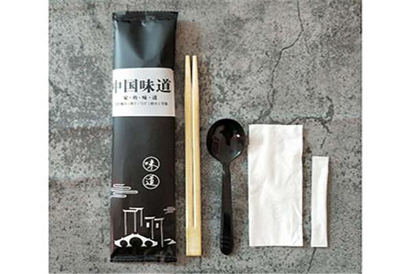 外�u筷子