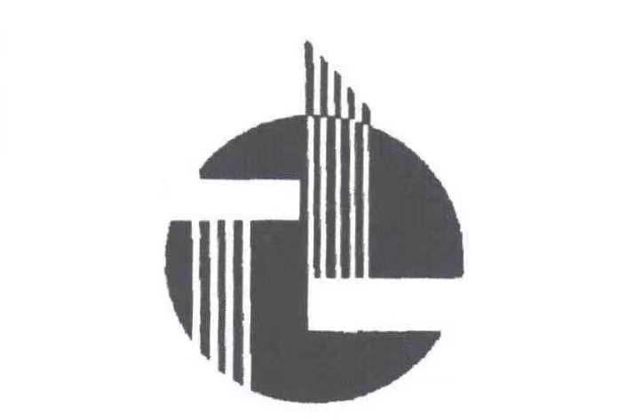 兰州鑫隆腾商贸有限公司