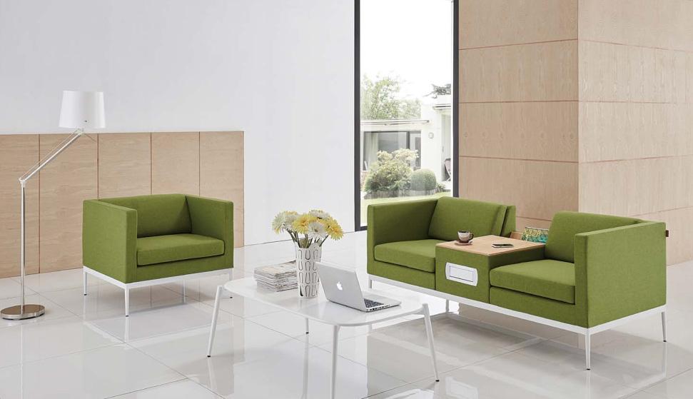 安徽办公家具厂家预测具有设计感的产品比较受欢迎