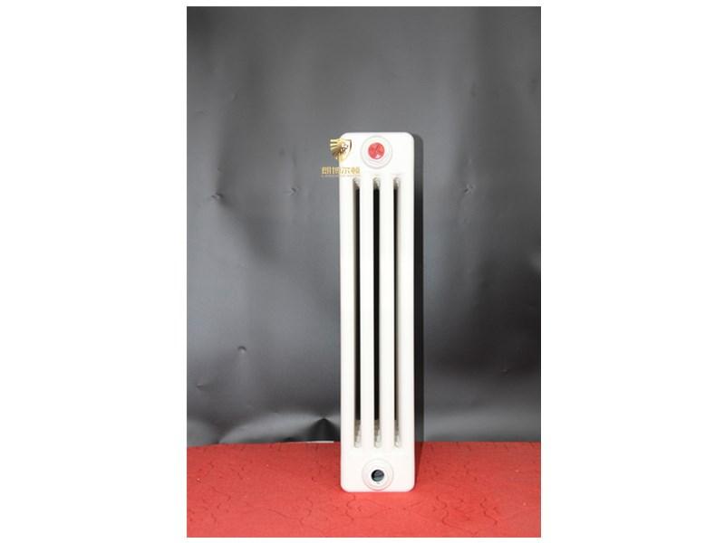 朗博尔顿钢制圆管四柱型暖气片源头厂家