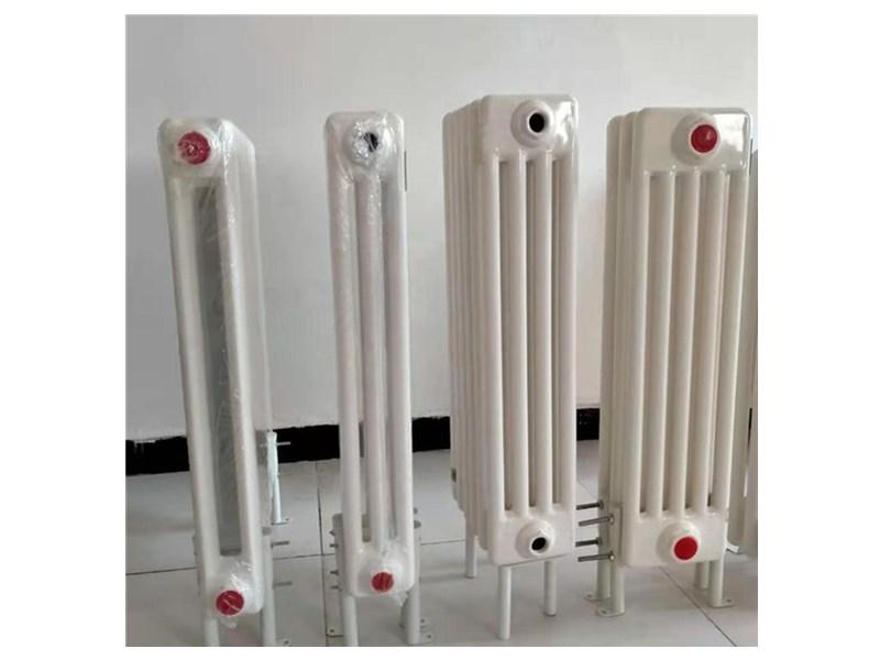 钢五柱椭圆柱暖气片-QFGZ509钢五柱暖气片