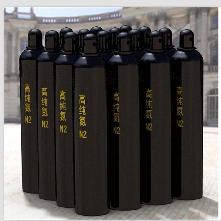 隴南高純氣體配送供應廠家
