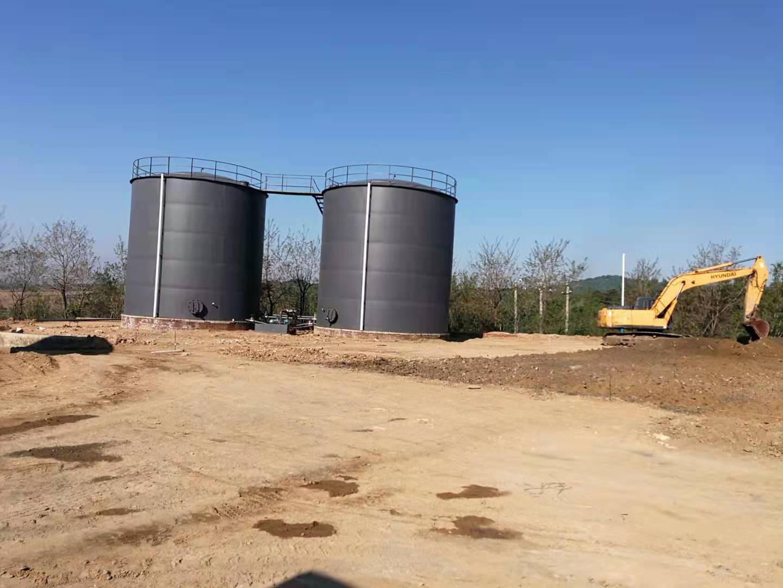 废轮胎炼油设备价位_质量好的废轮胎炼油设备在哪买