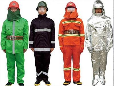 西宁消防器材销售-定西消防装备销售-定西消防装备批发