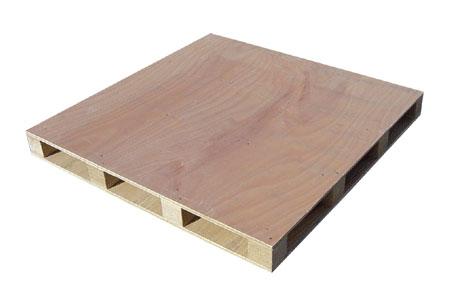 四川美标胶合板木托盘供应商