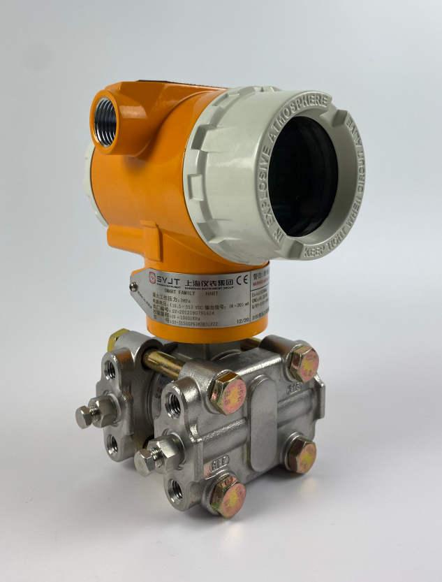 壓力變送器供應3851/3351/3051壓力變送器