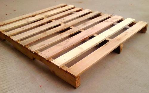 达州回收二手木板市场
