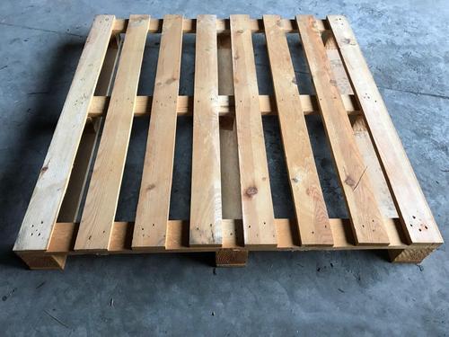 达州二手工地木板回收交易市场
