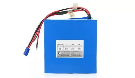 电动巡逻车锂电池_西安好的锂电池去哪里买