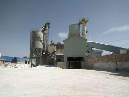 酒泉建筑消石灰粉廠家,工業石灰粉多少錢