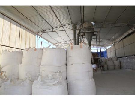 酒泉氫氧化鈣粉多少錢,工業石灰粉多少錢一噸