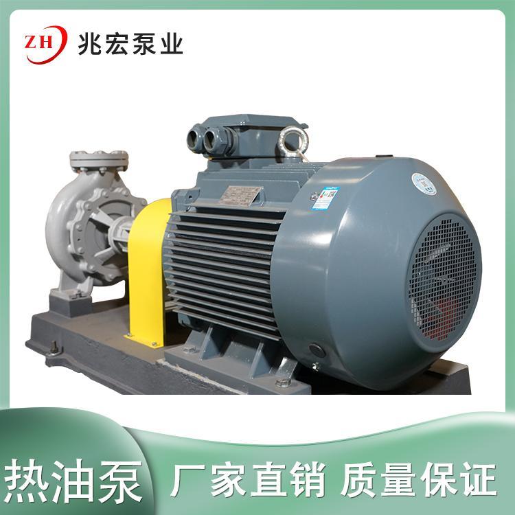 有机硅装置泵