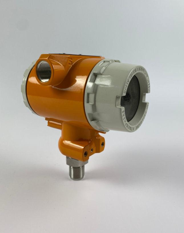 壓力傳感器供應商壓力傳感器可用于食品、水泥、日化、洗化等行業