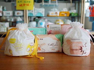 棉柔巾多少钱-青岛美容洁面巾-潍坊一次性浴巾
