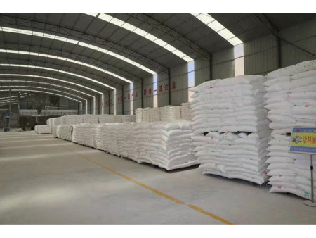 定西建筑生石灰粉多少錢一噸,塊狀氧化鈣生產