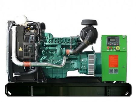 沃尔沃发电机组厂家,沃尔沃发电机组价格,沃尔沃发电机组