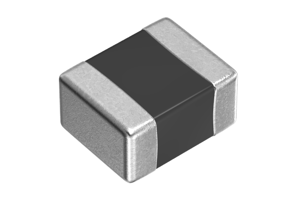 投影机用TDK功率电感TFM16AL-2R2MTAA