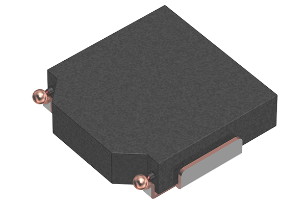 SPM4012T-R47M-LR,比亚迪汽车用TDK贴片电感