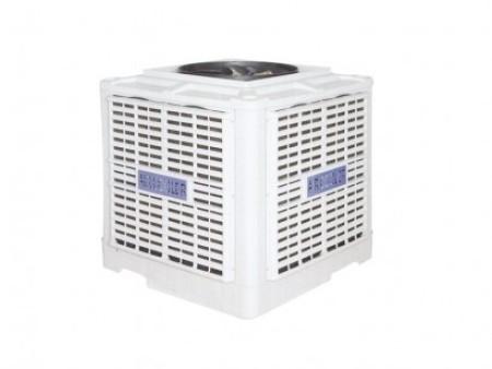冷風機價格【新花樣】冷風機生產廠家,捷悅