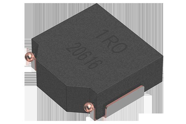 格力电器用TDK电感,SPM5020T-1R0M-LR系列