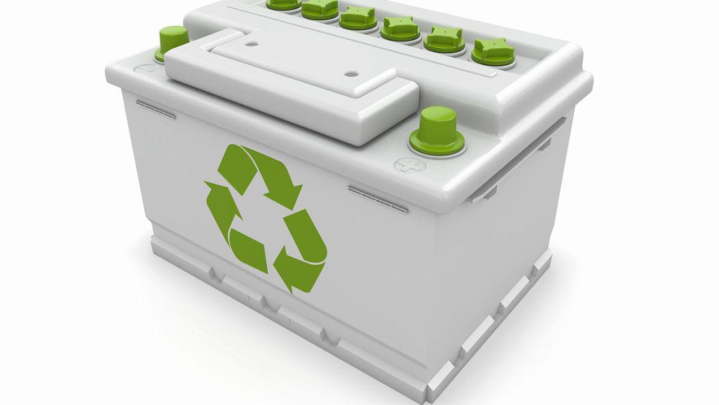 圣阳铅酸蓄电池