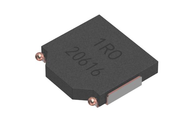 TDK厂家批发,清远市SPM5010T-6R8M-LR电感