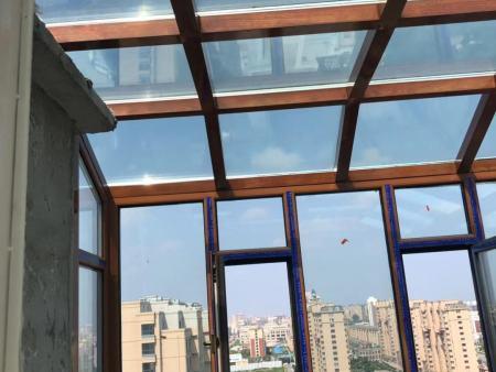 甘南阳光房安装-甘肃的兰州阳光房厂商推荐