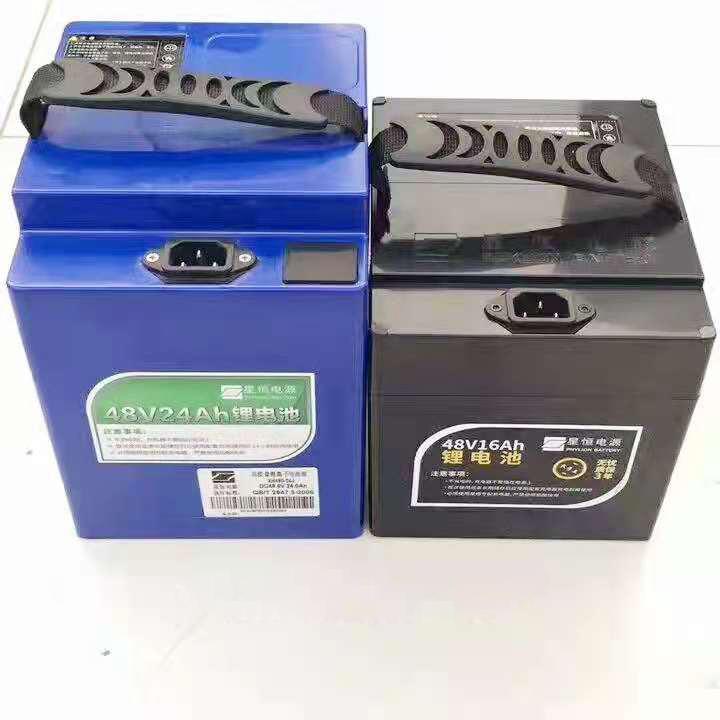 陕西星恒锂电池代理商-星恒锂电池汉中经销商