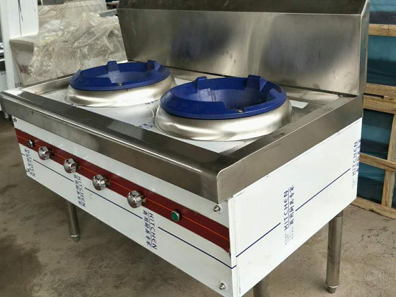 山东猛火节能燃气灶供应商-有品质的猛火节能燃气灶推荐给你