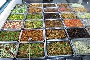 企业食堂承包资讯-找口碑好的企业食堂承包就到京轩达餐饮