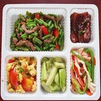 可靠的食堂承包|北京企業食堂承包質量保證