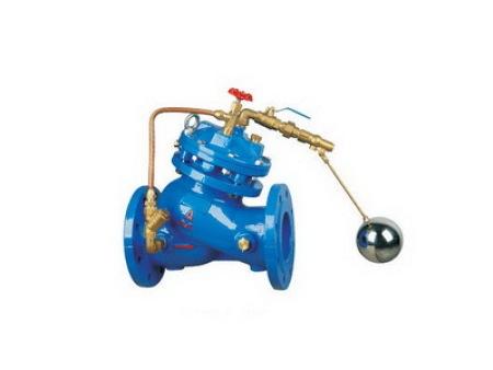 遥控浮球阀——遥控浮球阀价格
