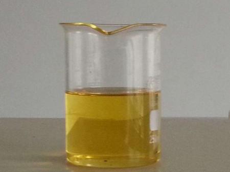植物油的相关介绍