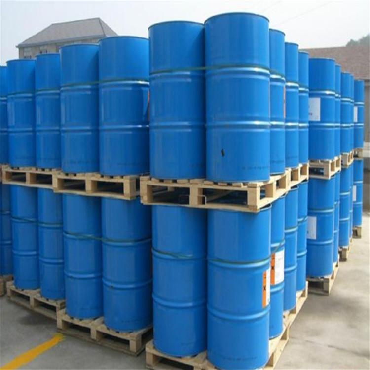 山东石油醚30-60度价格 现货供应