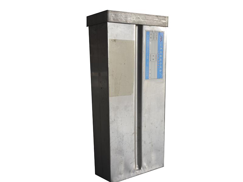 明鑫制冷设备供应具有口碑的冰桶-求购冰桶