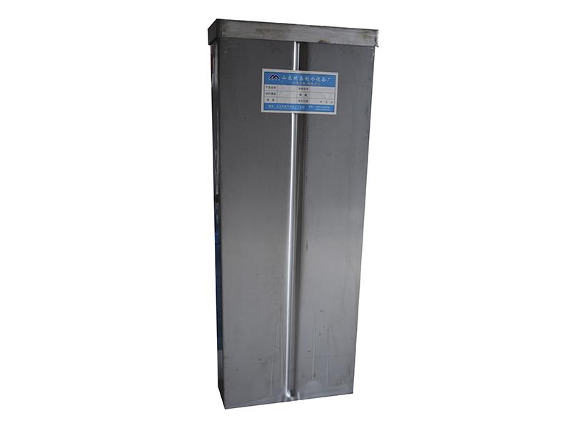 求购冰桶,要买冰桶,当选明鑫制冷设备