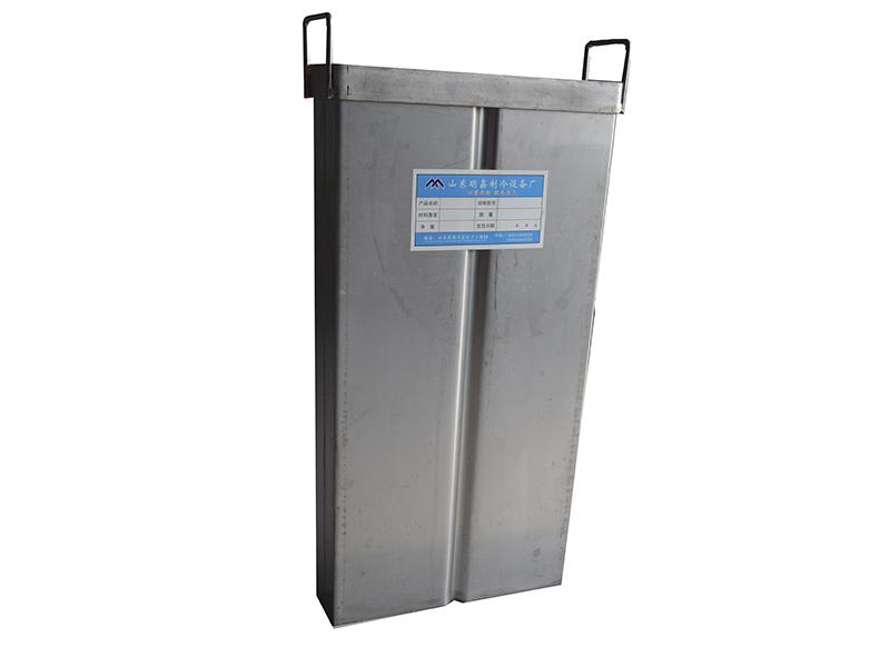 批发不锈钢冰桶-价位合理的冰桶在哪有卖
