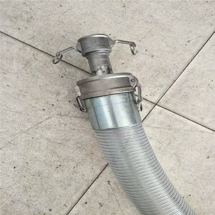 流量計專用軟管|透明流量計專用軟管|流量計專用pvc軟管