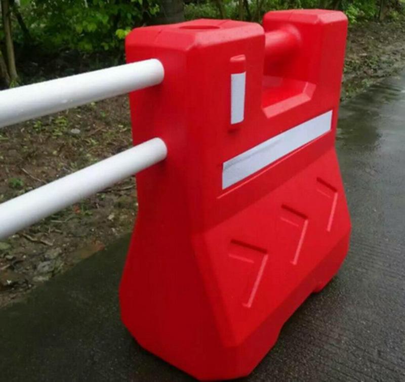 海口消防器材-万特安供应灭火器
