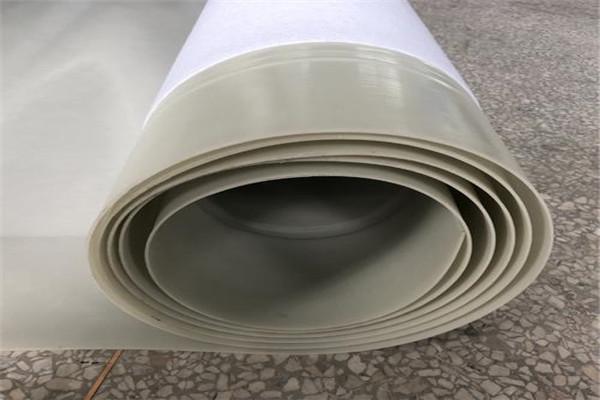 黑龙江聚氯乙烯pvc耐根穿刺防水卷材生产