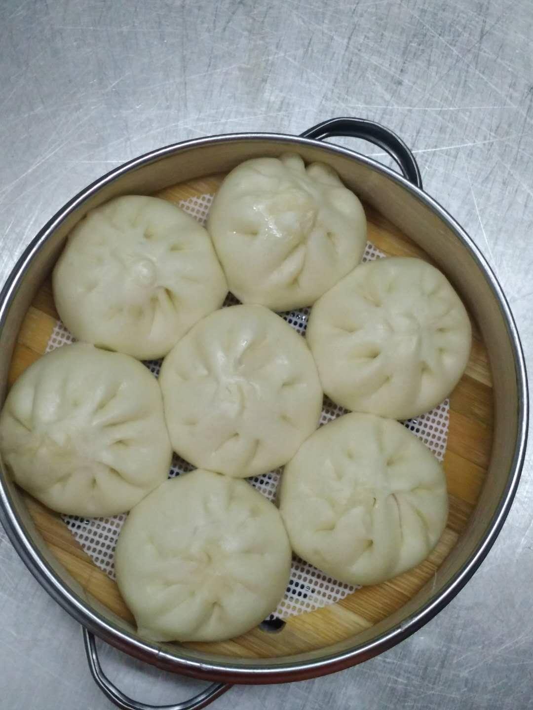 广东食堂承包_想要有口碑的单位食堂承包就找顺德区金穗源餐饮