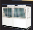 订做高静压风管送风式空调机组-高静压风管送风式空调机组供应商